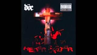 The D.O.C. - Secret Plan - Helter Skelter