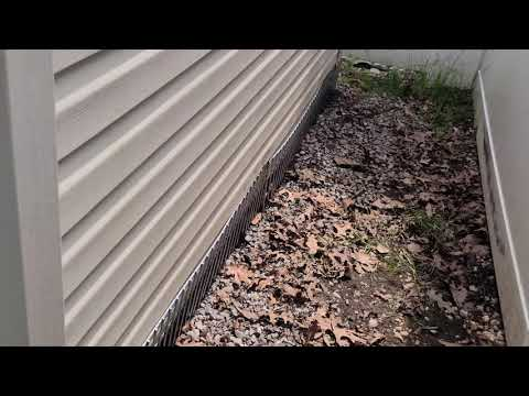 How to Safely Retrieve a Groundhog from Underneath a Shed in Forked River, NJ
