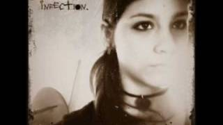 Apocalyptica feat Linda Sundblad-Faraway vol.2 cover [By:Jezy.Eileen (studio version)]