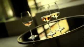 Champagne Charles Heidsieck - Visita alle Crayère