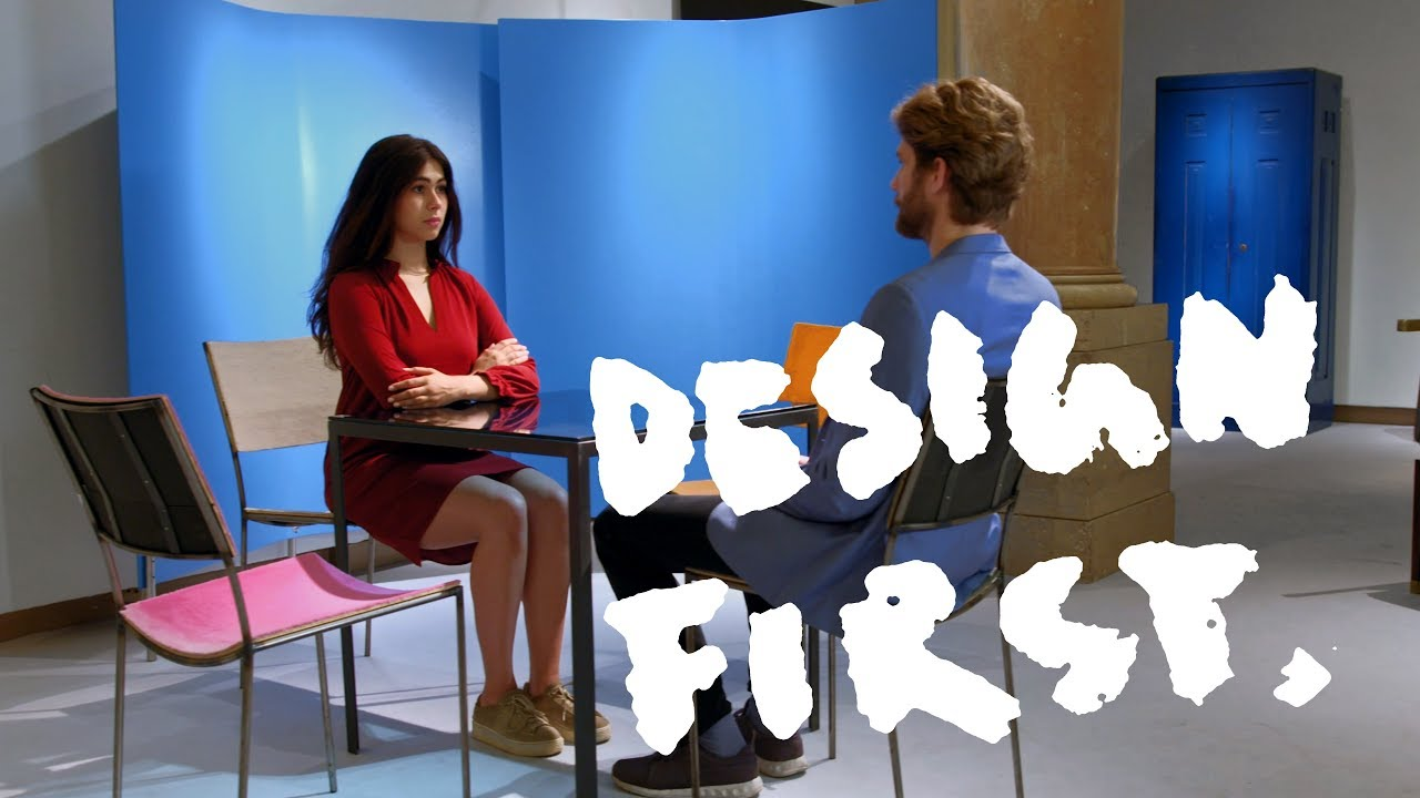 Design First | 20. Juni 2017 | Palais Dorotheum