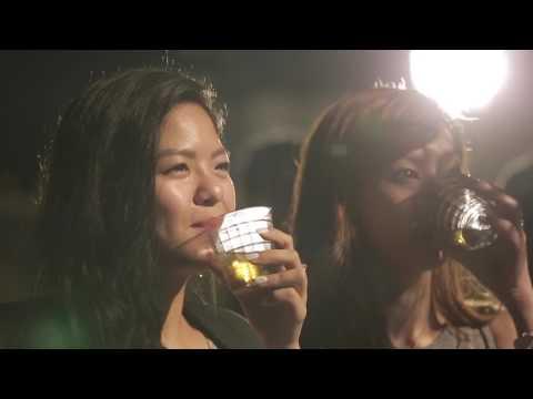 ✨唯一創意行銷『香港來台世紀明星級派對』宜蘭The One浪漫奢華求婚