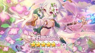 Kokkoro  - (Princess Connect! Re:Dive) - [プリコネR] [Princess Connect Re:Dive] Unlock 6 Star Kokkoro
