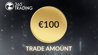 365Trading - Trade binary options within no time!