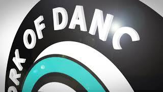 Animación Logo AnD