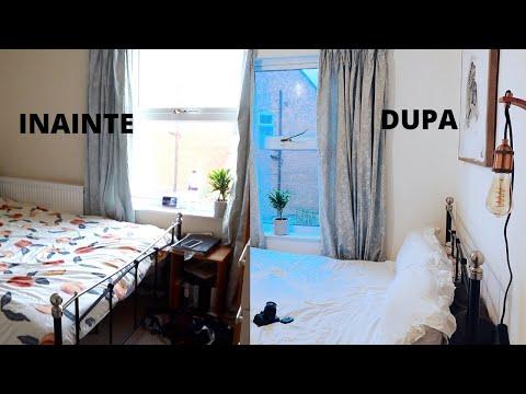 Site serios de dating arab