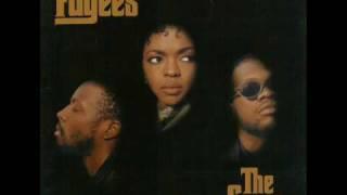 Fugees - Fu-Gee-La (Refugee Camp Remix)