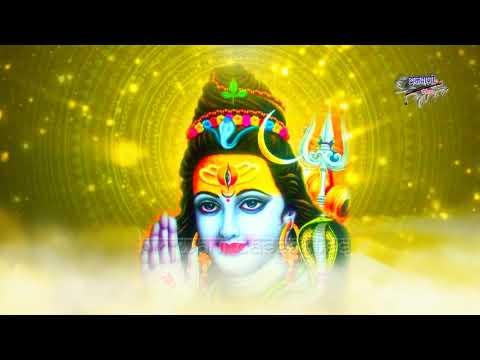 नगर में जोगी आया || शिव भोलेनाथ द्वारा श्री कृष्ण के दर्श का भजन || Nagar Mein Jogi Aaya