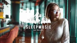 Yoke Lore - Truly Madly Deeply | SleepMusic