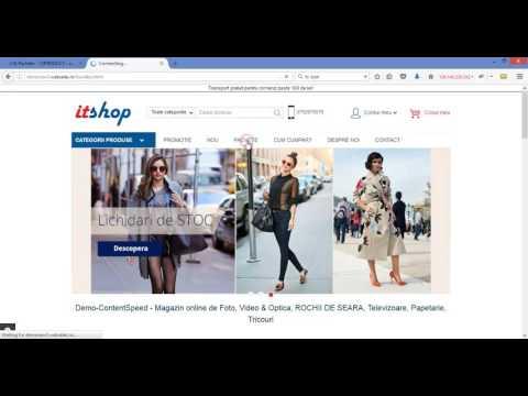 Site- uri web pentru a face bani