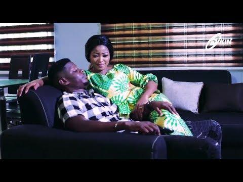 EMILY's DIARY Lastest Yoruba Nollywood 2018