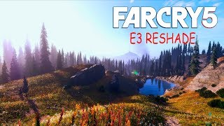 FarCry5PCE3Reshade