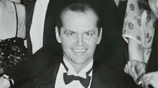 What Does THE SHINING's Final Image Actually Mean?