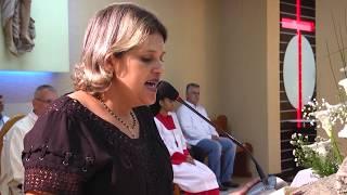Salmo 127 - Casamento Comunitário Com Missa (26.10.2018)