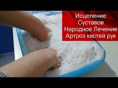 Glucozamină și condroitină ieftine