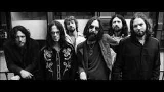 """Black Crowes """"Title Song"""""""