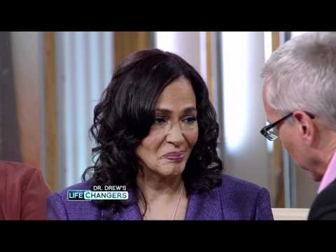 The DeBarges on Dr. Drew Life Changers | Page 3 | Lipstick ...