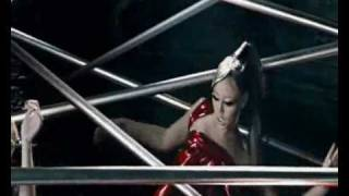 Cheryl Cole - Stand Up Video (HQ)