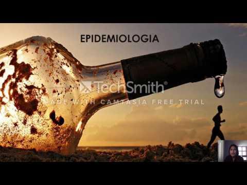 Smettere di bere pillole di epilessia