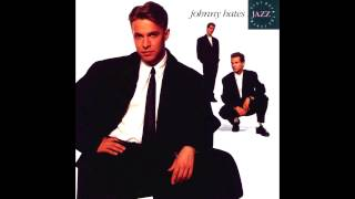 Johnny Hates Jazz - Foolish Heart / 1988