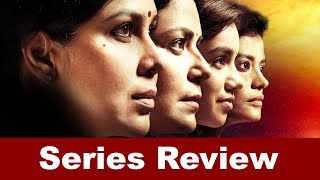 Mission Over Mars Review | Mona | Sakshi | Nidhi | Palomi | #TutejaTalks