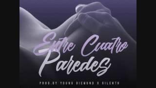 Angel Wavy - Entre Cuatro Paredes (Prod. by Young Diemond x Silenth)