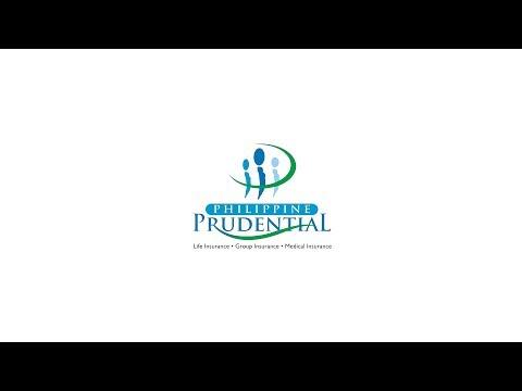Philippine Prudential Life (Philippines)