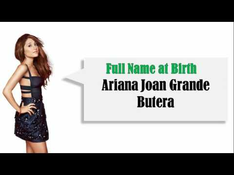 Download Ariana Grande net worth 2017 Mp4 HD Video and MP3
