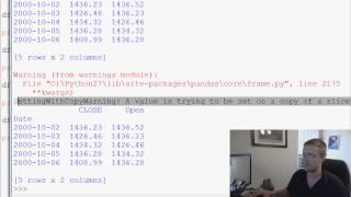 PandaswithPython2.7Part4-CSVcolumnmanipulation