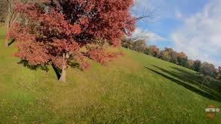 FPV Daily testing out new GoPro Hero9