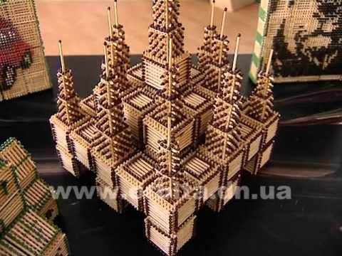 Открытие армянской церкви в тольятти