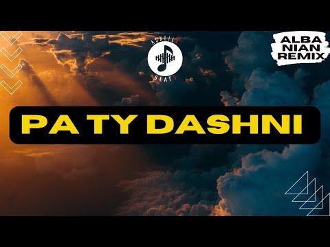 AsxLiLabeats - Pa ty dashni (Remix)