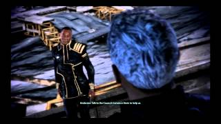 A Thorough Look at Mass Effect