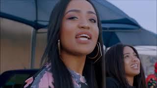 Cassper Nyovest - Gets Getsa 2.0 (Official Music Video)