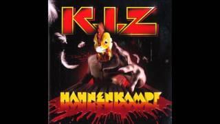 K.I.Z.   Der Durch Die Tür Geher  |  HD