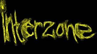 Interzone - Joy Division live in Preston, 1980