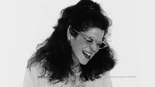 Love, Gilda - Exclusive Clip - Gilda Radner's Iconic SNL Characters