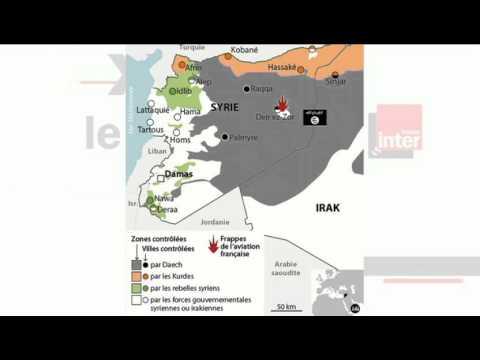 Rencontre femme algerien avec n tl