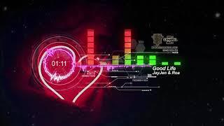 [Z Channel] | Good Life - JayJen & Roa | NCS Music