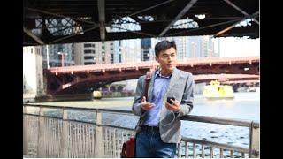 Salesforce CPQ video