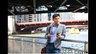 Salesforce CPQ & Billing video