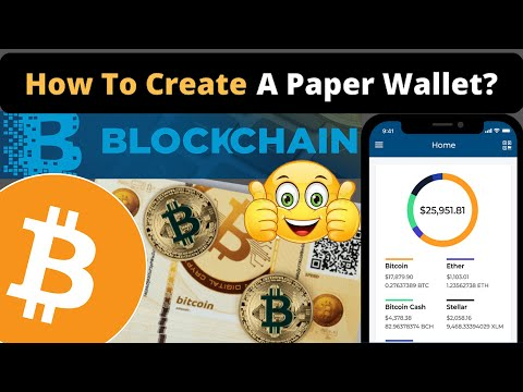 Technika prekybos bitcoins