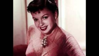 Judy Garland...Alexander's Ragtime Band