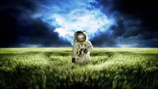 Melodic Techno Mix 2016 (Worakls, N