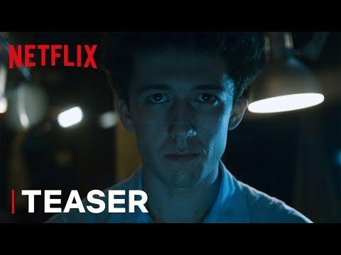 Video trailer för How to Sell Drugs Online (Fast) | Teaser | Netflix