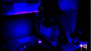 Gambar cover 安室奈美恵 Namie Amuro - Come (+Alpha Trance Mix)