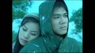Video hợp âm Thư Cuối Vân Quang Long