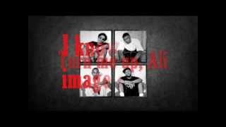 Ab-Soul - Black Lip Bastard (Black Hippy Remix) [Lyrics on Screen Video]
