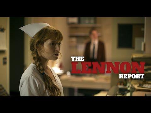 The Lennon Report (Trailer)