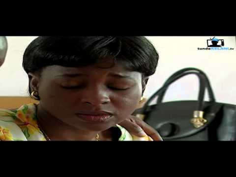 Thunderbolt #9 Tunde Kelani Yoruba Nollywood Movies 2016 New Release this week